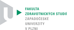 FZS ZCU logo.png