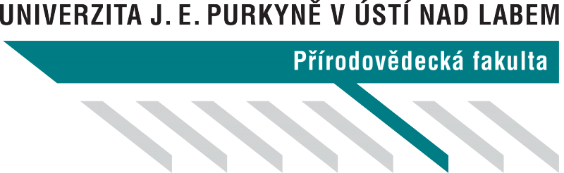 Файл:PRF UJEP logo.png