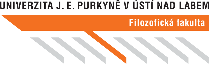 Файл:FF UJEP logo.png