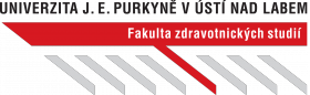 FZS UJEP logo.png