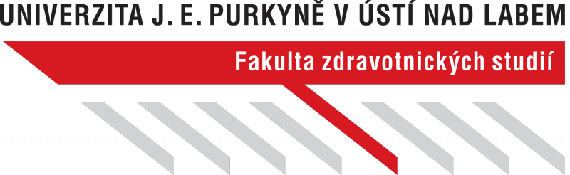 Файл:FZS UJEP logo.png