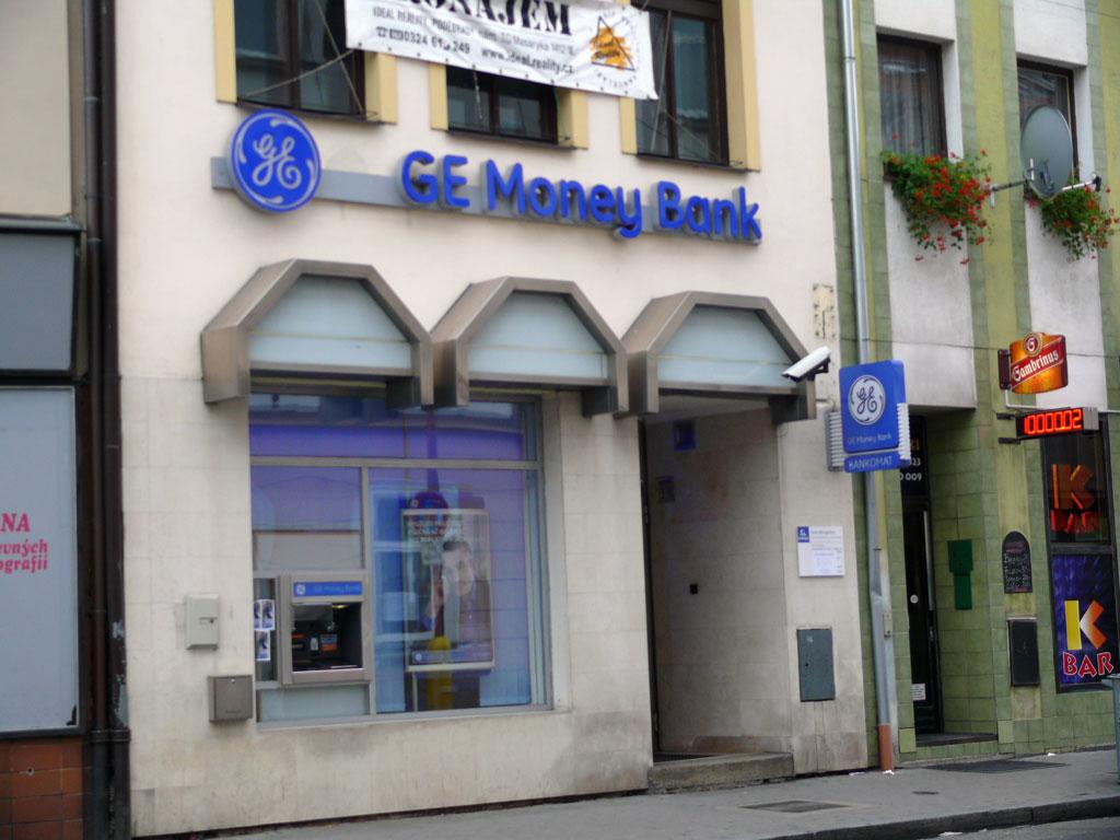 Курс евро юникредит