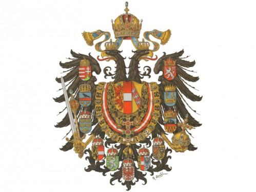 477px-Wappen_Kaisertum_Österreich_1867_(Mittel)