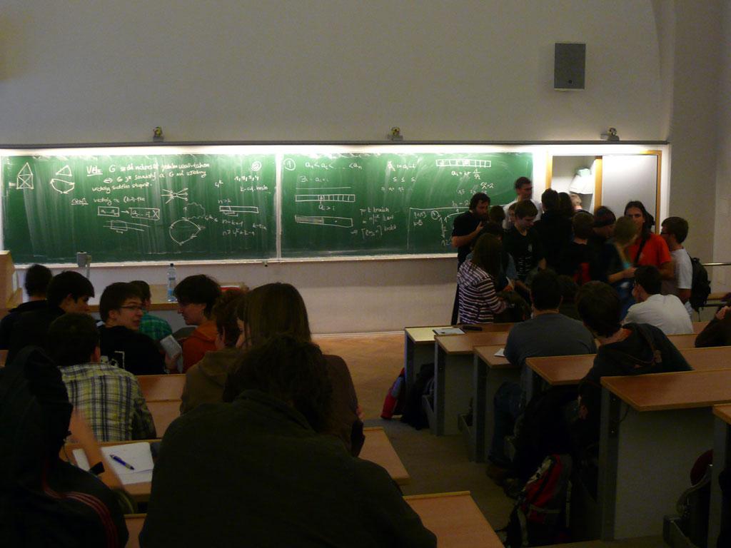 Всероссийского фестиваля науки в городе москве в московском государственном педагогическом университете состоялся