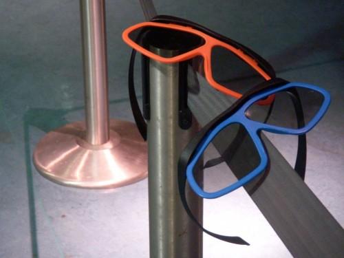 imax_glasses