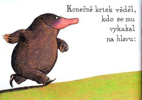 krot-18