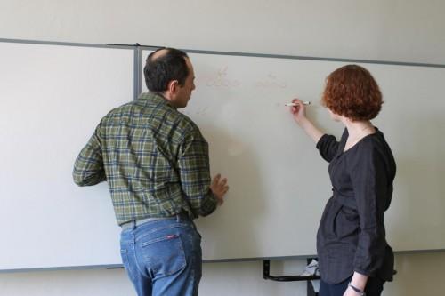 интересные вопросы по информатике 2 класс