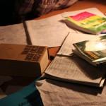 Нострификация школьного аттестата
