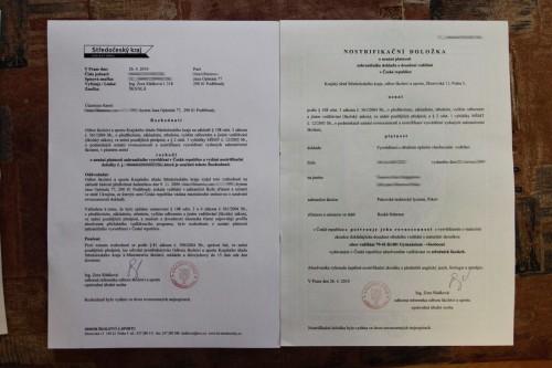 Решение суда взыскать деньги по предваритнльноу договору