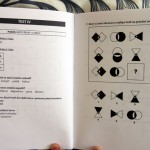Чешские ВУЗы используют IQ-тесты на вступительных экзаменах