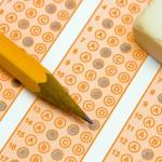 Основным средством контроля знаний в Чехии являются тесты