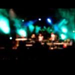 Дни кинотеатральной музыки в Подебрадах (видео)