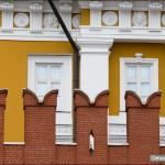 Изучение чешского в России: скайп, репетиторы, курсы при посольстве
