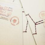 Помощь с переводом документов и справок на чешский язык