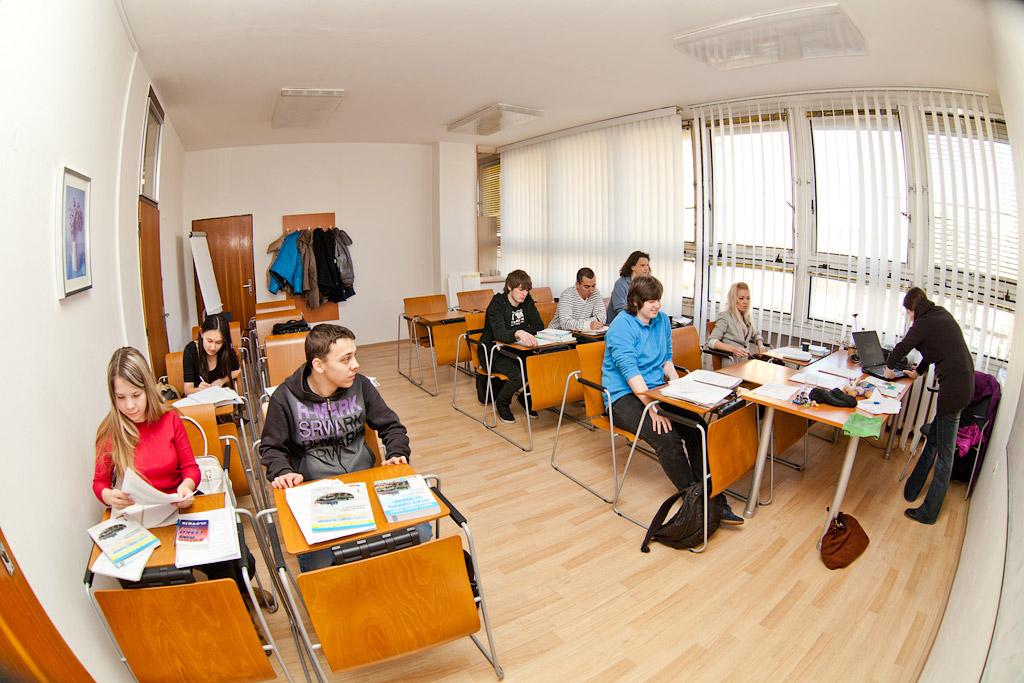 Проверка русско шлюхи на проф пригодность фото 195-900