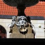 Студенты 2012/13, нужно ваше мнение о городе и курсах!