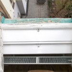 Реконструкция домов в Подебрадах (UPD 4.3.2015)