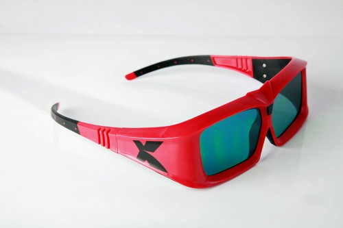 1280px-Xpand_LCD_shutter_glasses