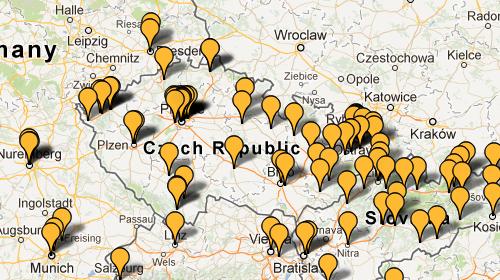cz_map