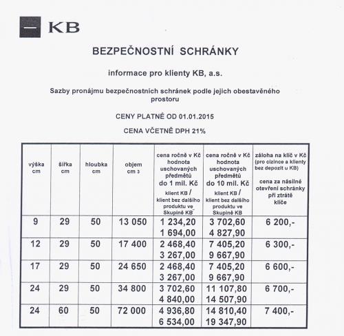kb_2015