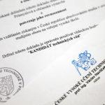 Нострификация диплома кандидата наук