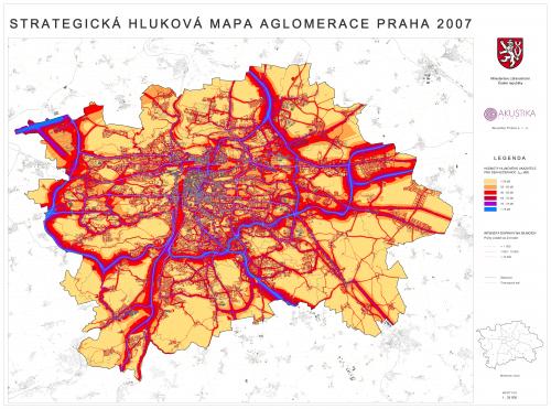 Praha_Ldvn