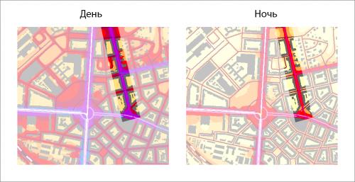 terronska_map