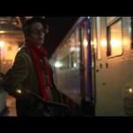 """""""Podebrady trip"""" (видео)"""