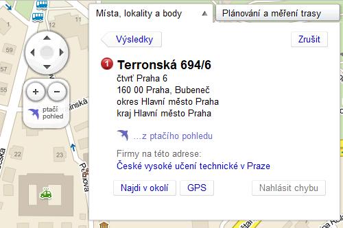 mapy_cz_2