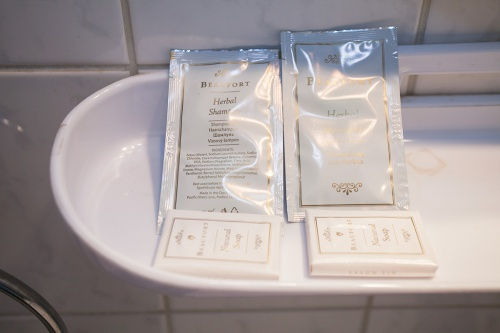 """Гостиница """"Белая роза"""", Подебрады / Hotel Bilá růže, Poděbrady"""
