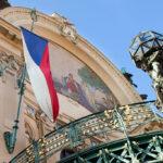 Гос. праздники Чехии 2017/2018 и каникулы в UJOP