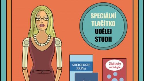 PrilohaVS-Sociolozka_iPad