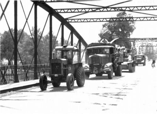 traktor1945