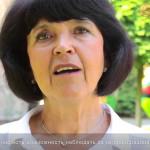 Трейлер UJOP Подебрады (видео)