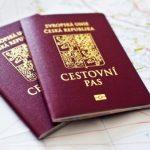 Выпускникам чешских вузов — чешское гражданство