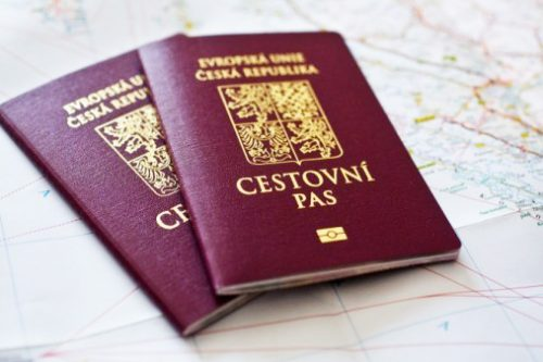 czech_passport