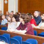 Вторая волна приема приглашек в бакалавриат в 2016 году