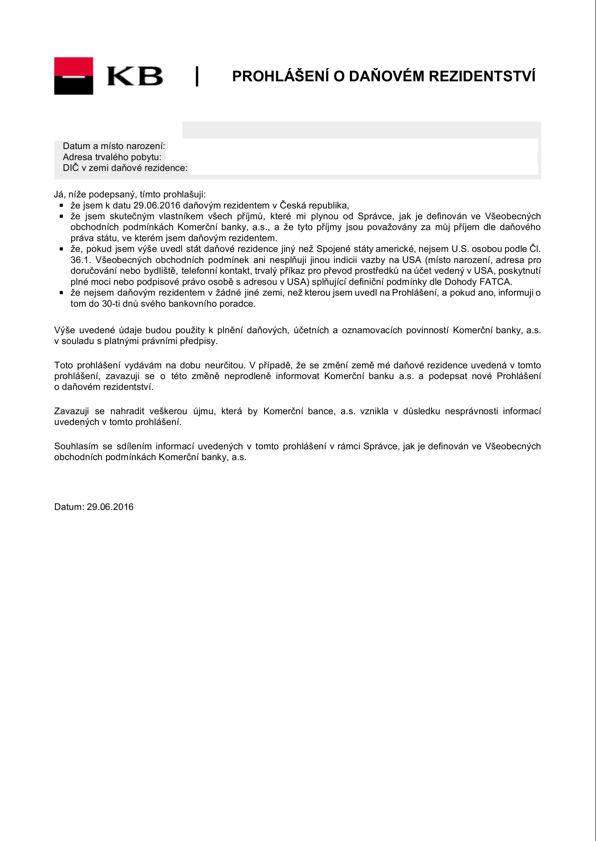 7.2. Права граждан РФ в области защиты населения от ЧС