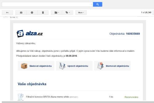 alza_buy_10