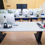 Факультеты без вступительных экзаменов в бакалавриат в 2017 году