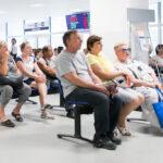 С 15 августа вступают в силу поправки к закону «Об иностранцах»