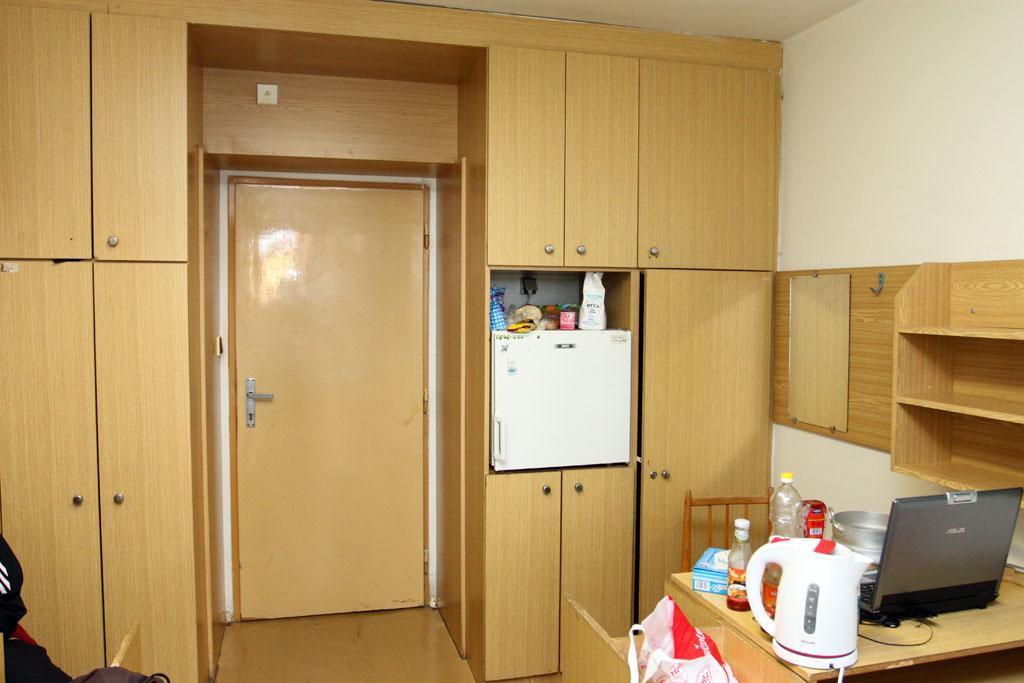 Сколько килловат холодильник