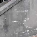 Наводнение в Подебрадах в 2006 году