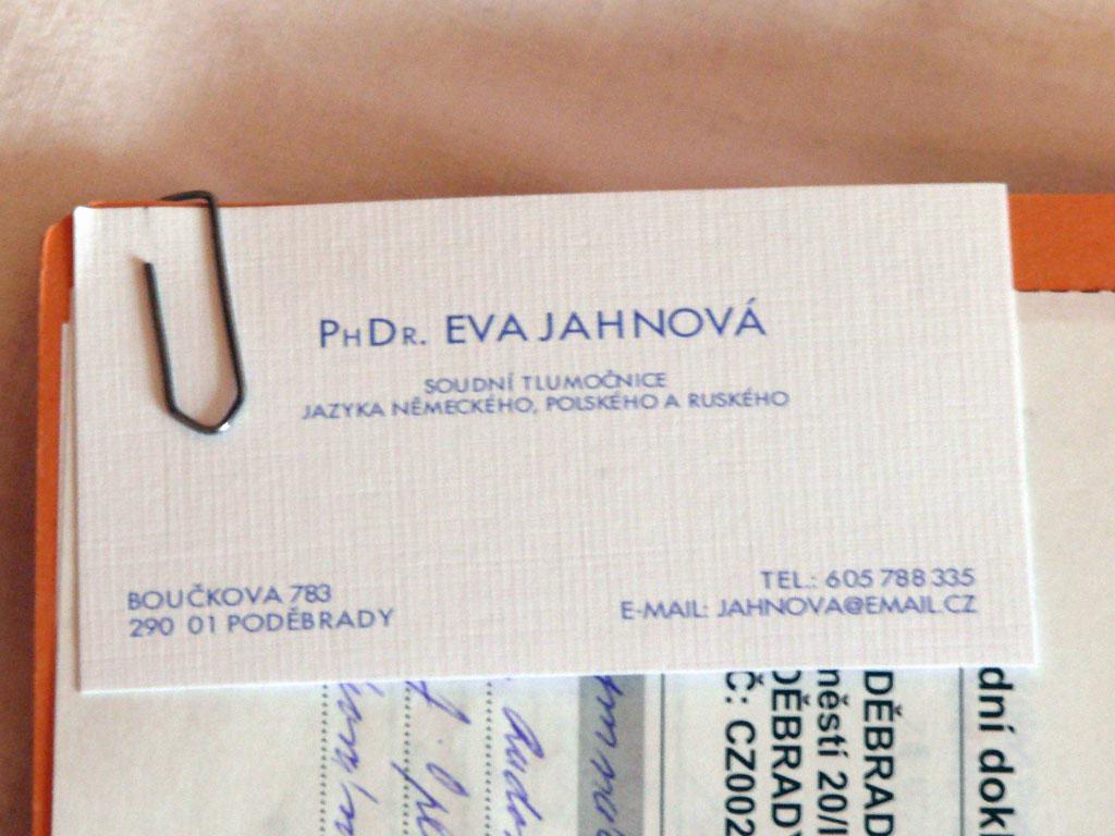Нострификация диплома Подебрады ру p1060366