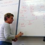 Итоги месяца изучения чешского языка