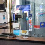 Использование евро в Чехии