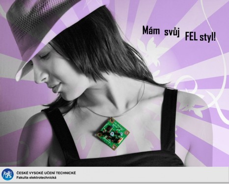 Plakat_FEL_0902
