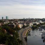8 причин выбрать Чехию