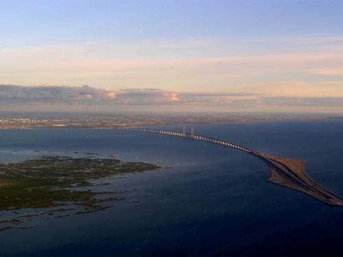 denmark_bridge