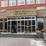 Студенты курсов при VŠE 2010/11, отзовитесь!